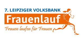 logo-frauenlauf-single