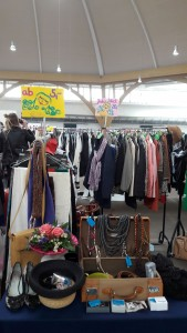 ladyfashion-flohmarkt-2