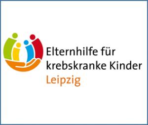 Logo Elternhilfe